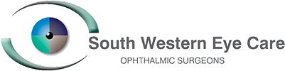 South Western Eye Care - Ophthalmic Surgeons