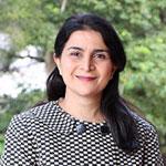 Dr Nancy Younan