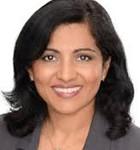 Dr Subha Kadappu