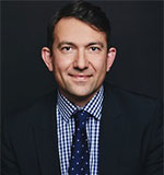 Dr Armand Borovik